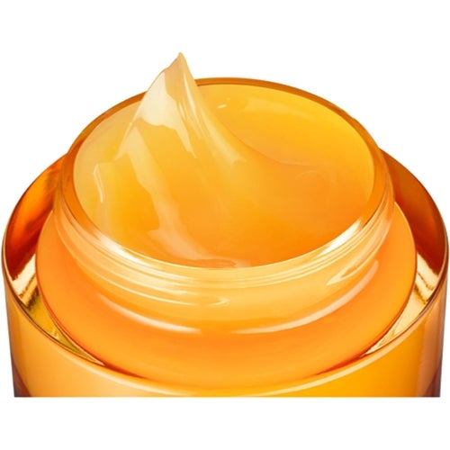 Biotherm Blue Therapy Honey Cream-in-Oil