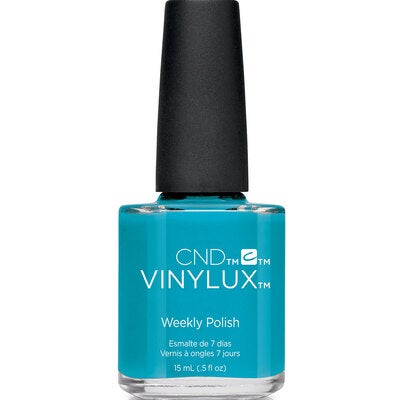 CND Vinylux Lost Labyrinth