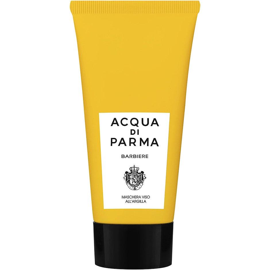 Barbiere 75 ml Acqua Di Parma Ansiktsmaske