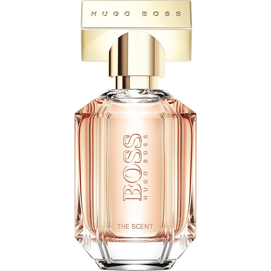 Boss The Scent For Her , 30 ml Hugo Boss EdP