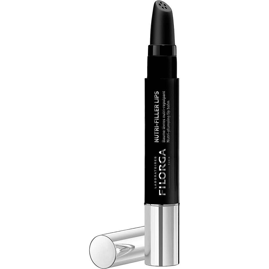 Filorga Nutri-Filler Lips 4 ml Filorga Leppebalsam