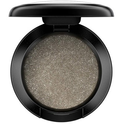 MAC Cosmetics Eye Shadow Lustre