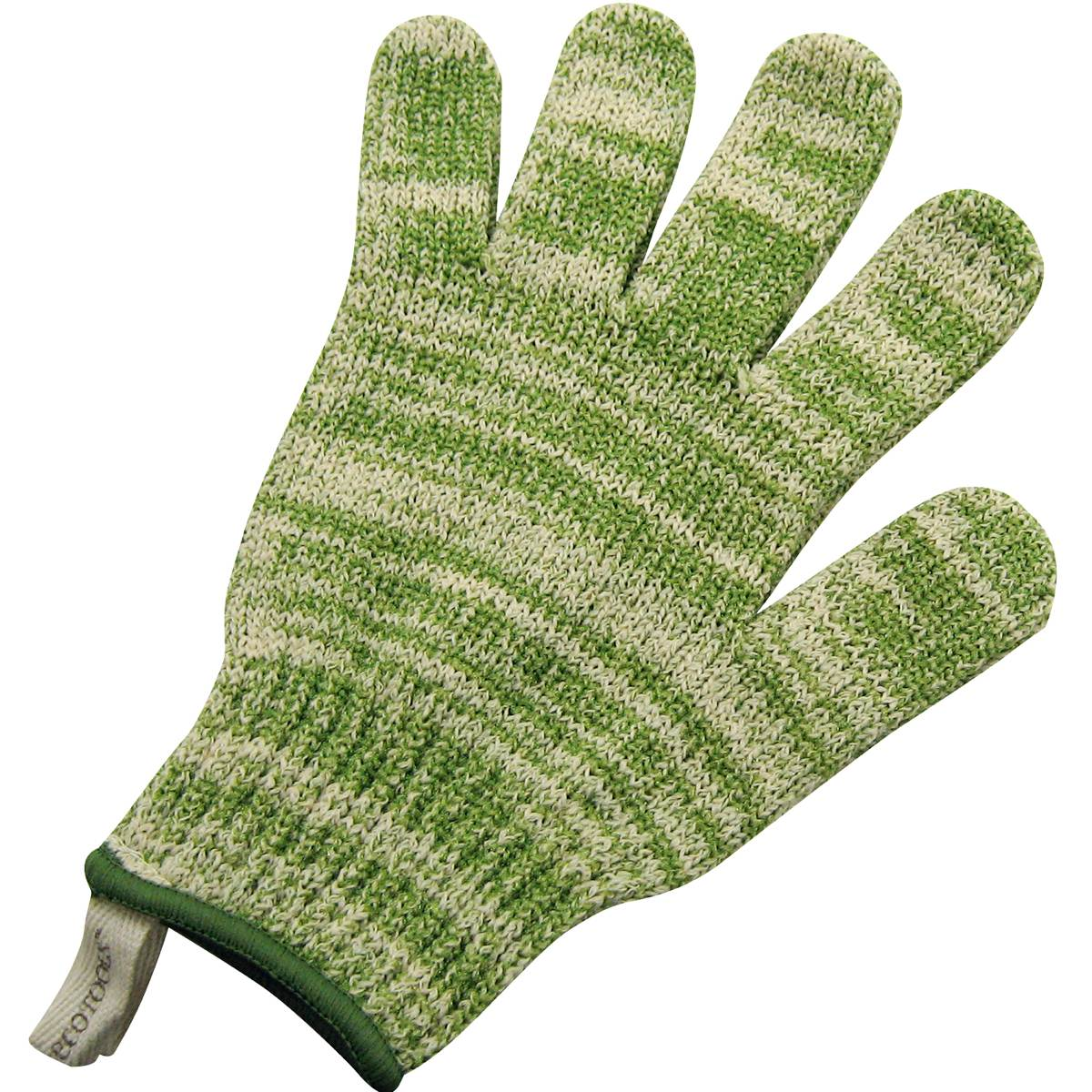 Eco Tools Recycled Bath & Shower Gloves