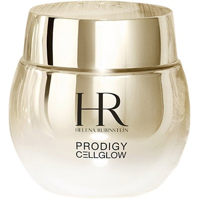 Helena Rubinstein Prodigy Cellglow Eye Cream