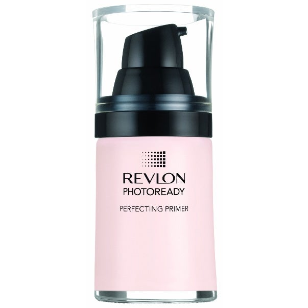 Revlon PhotoReady Perfecting Primer
