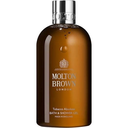 Molton Brown Tobacco Body Wash