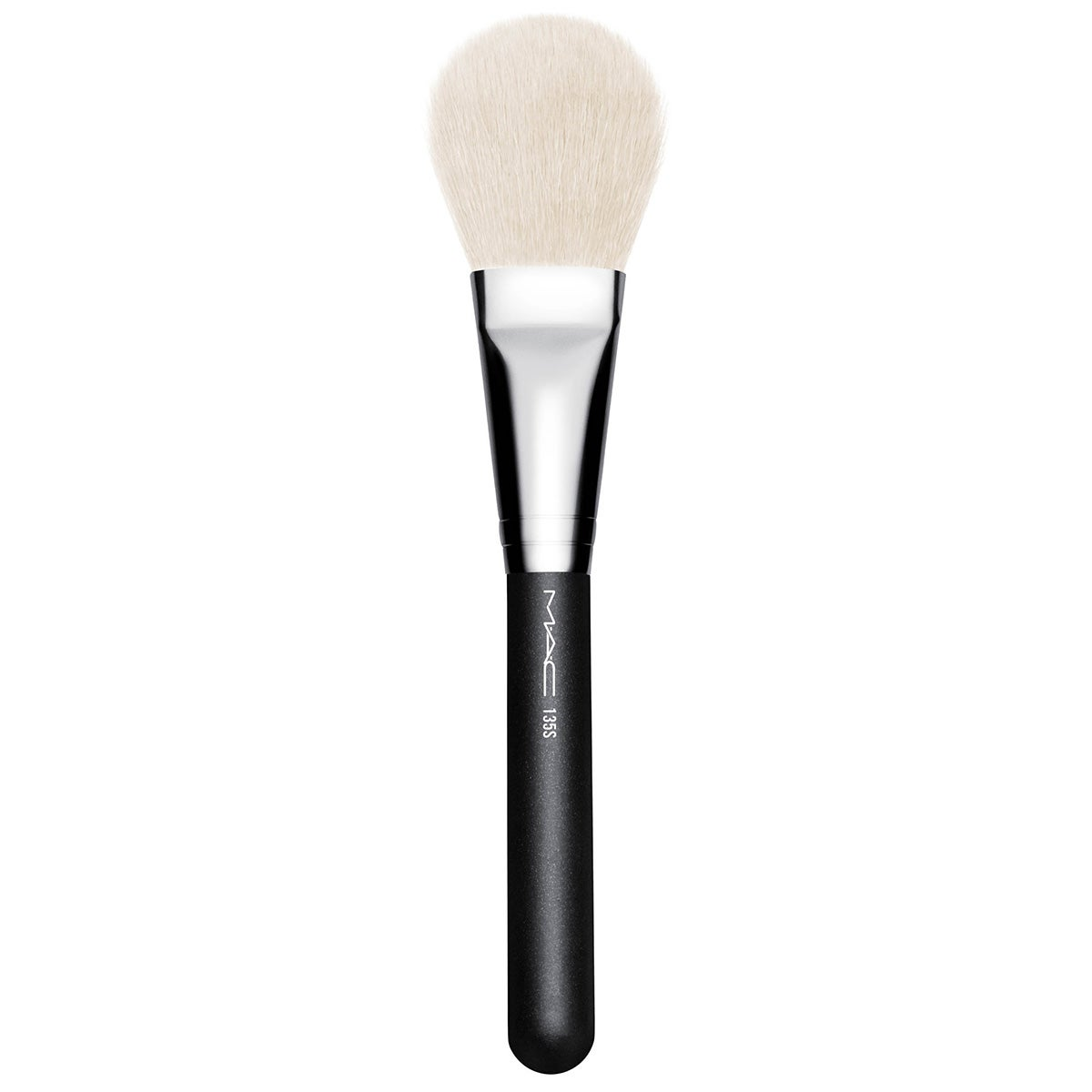 MAC Cosmetics 135S Large Flat Powder Brush