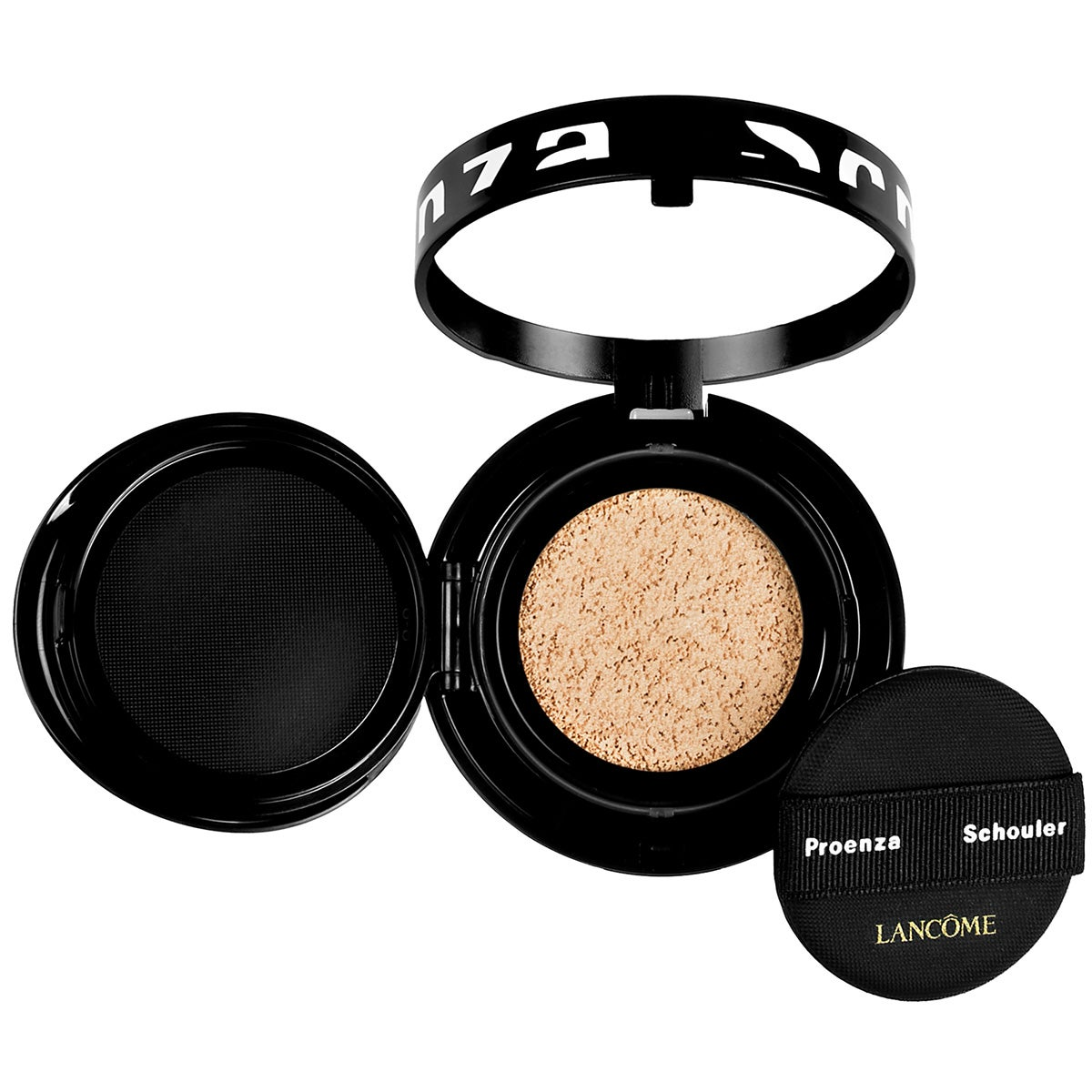 Lancôme x Proenza Schouler Cushion Highlighter