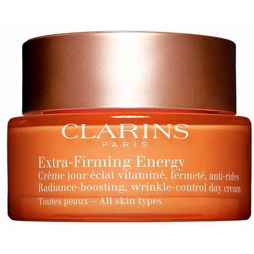 Clarins Extra-Firming Energy All skin types