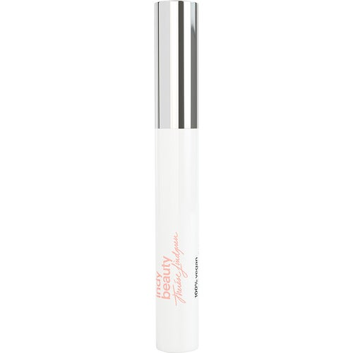 Indy Beauty Curl It Up! Defining Mascara