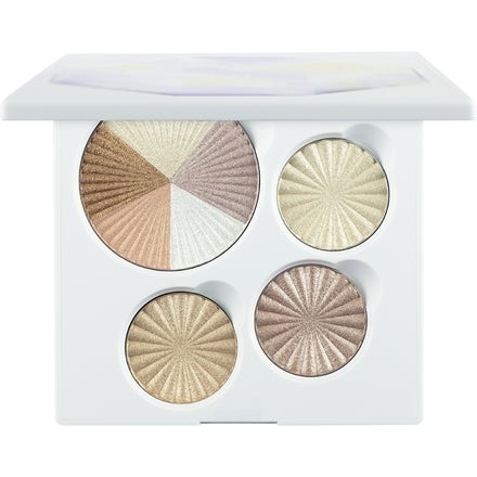 OFRA Cosmetics Glow UP Palette