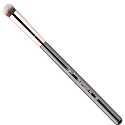 Sigma Beauty Sigma Precision Round Brush Copper - P82