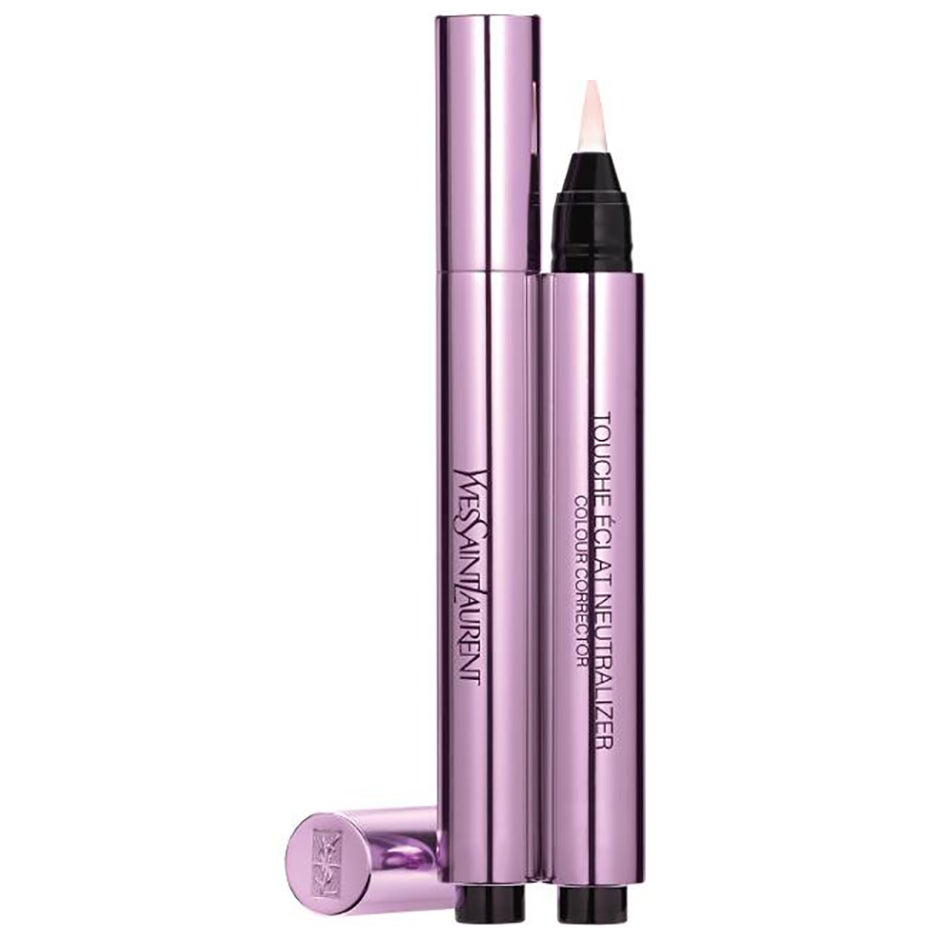 Yves Saint Laurent Touche Éclat Neutralizer