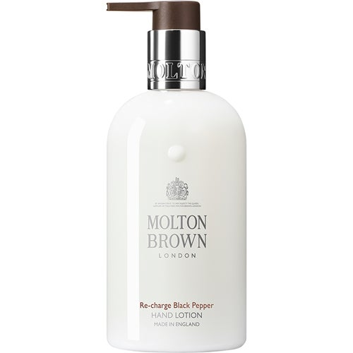 Molton Brown Black Pepper Hand Lotion
