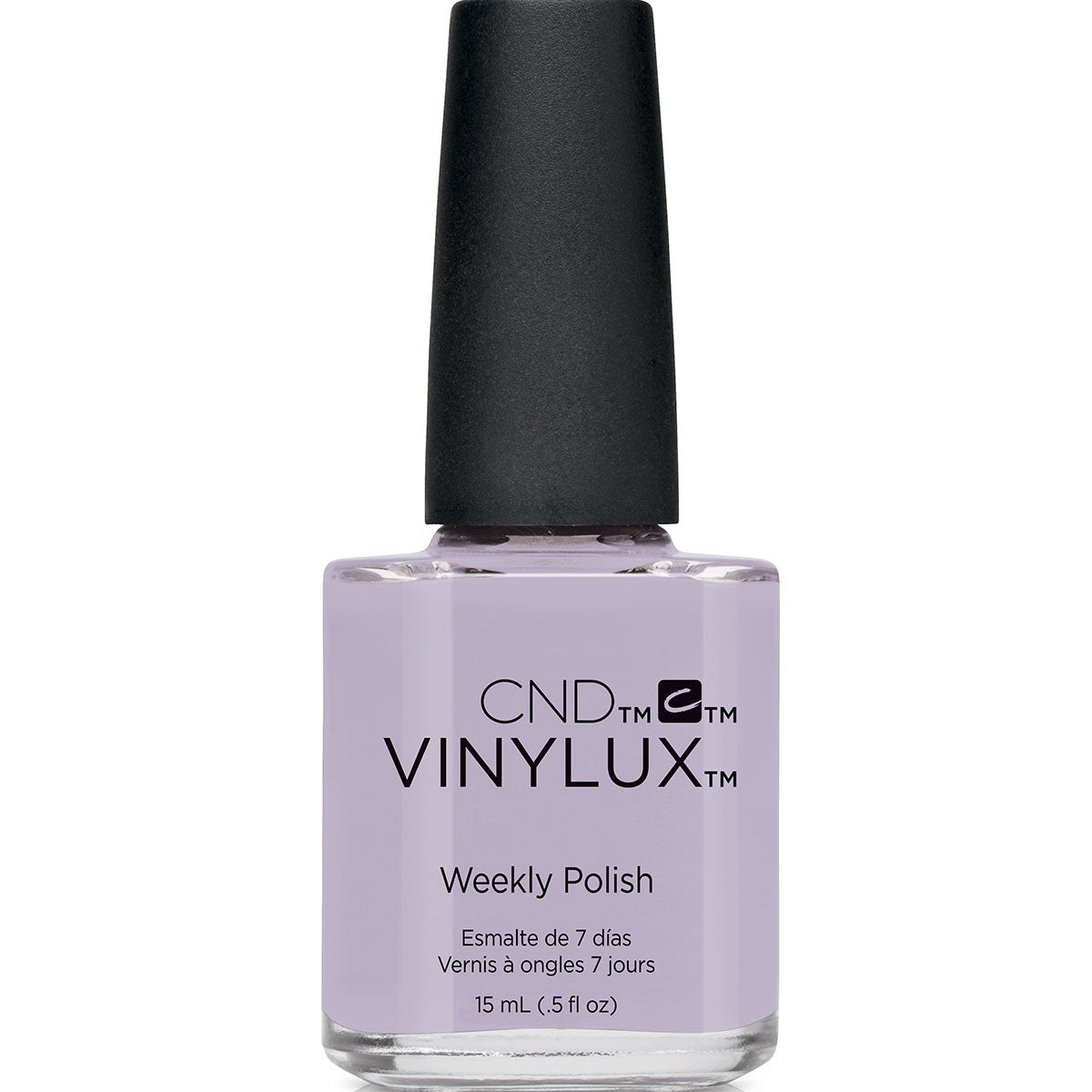 CND Vinylux Thistle Thicket