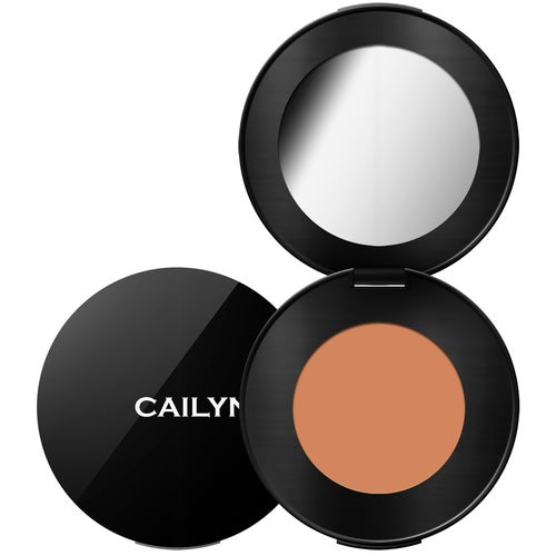 Cailyn Cosmetics Cailyn HD Coverage Concealer