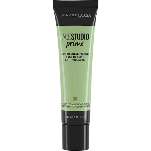 Maybelline Face Studio Primer