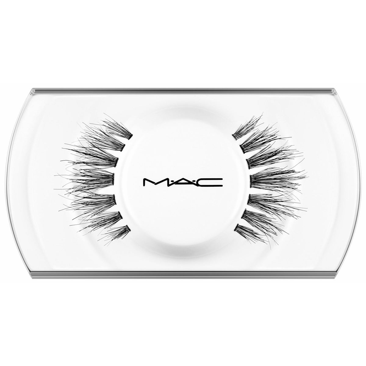 MAC Cosmetics 35 Lash