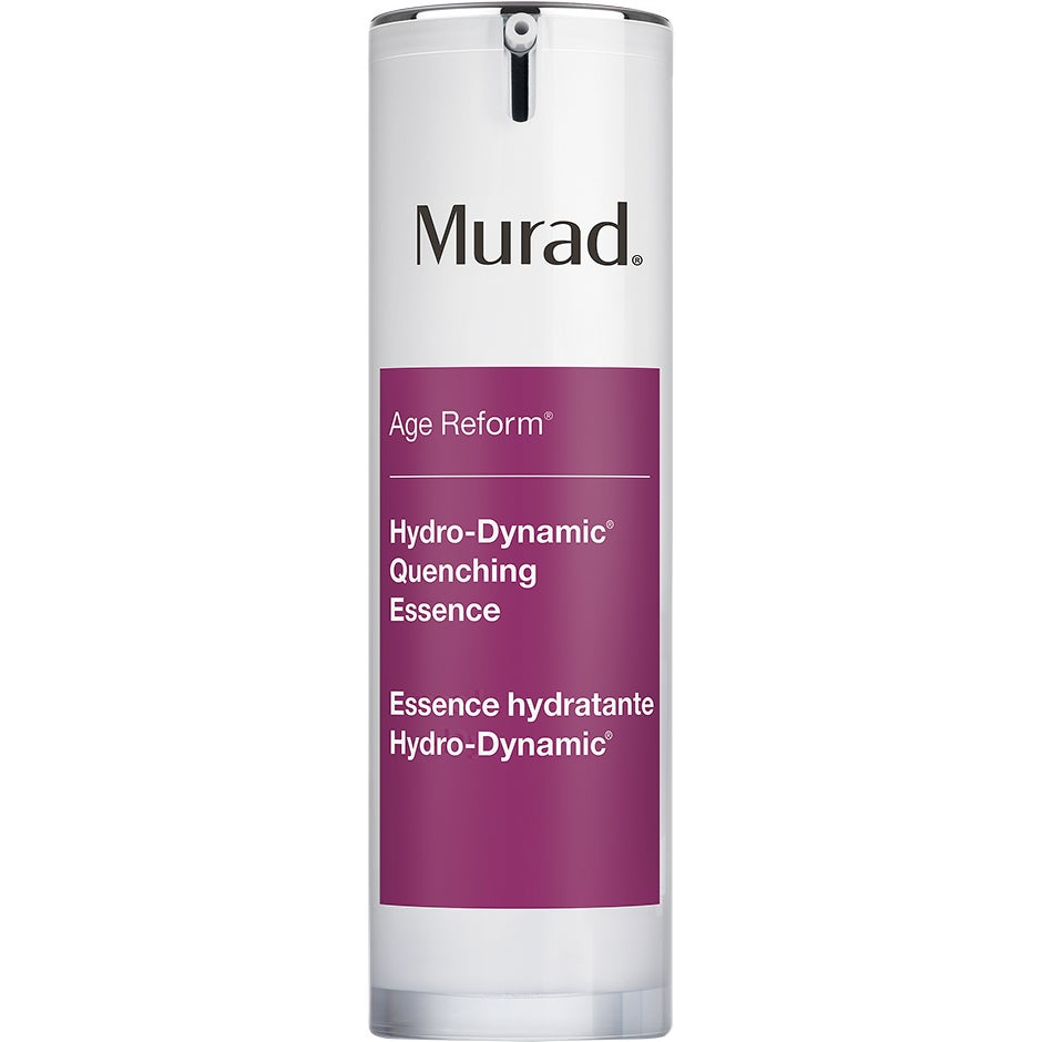 Murad Hydro-Dynamic Quenching Essence
