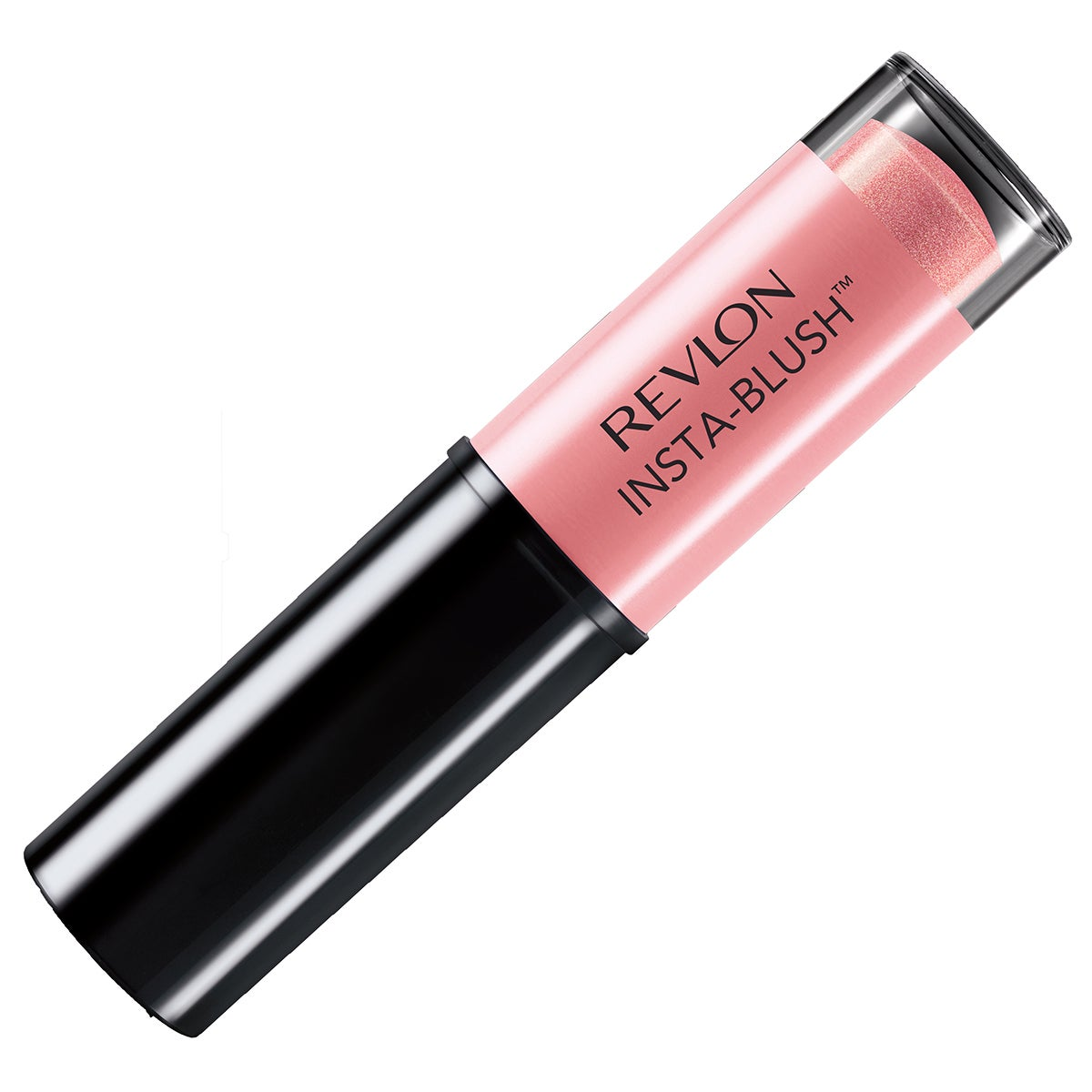 Revlon Photoready Insta-Blush