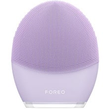 Foreo LUNA 3 for Sensitive Skin
