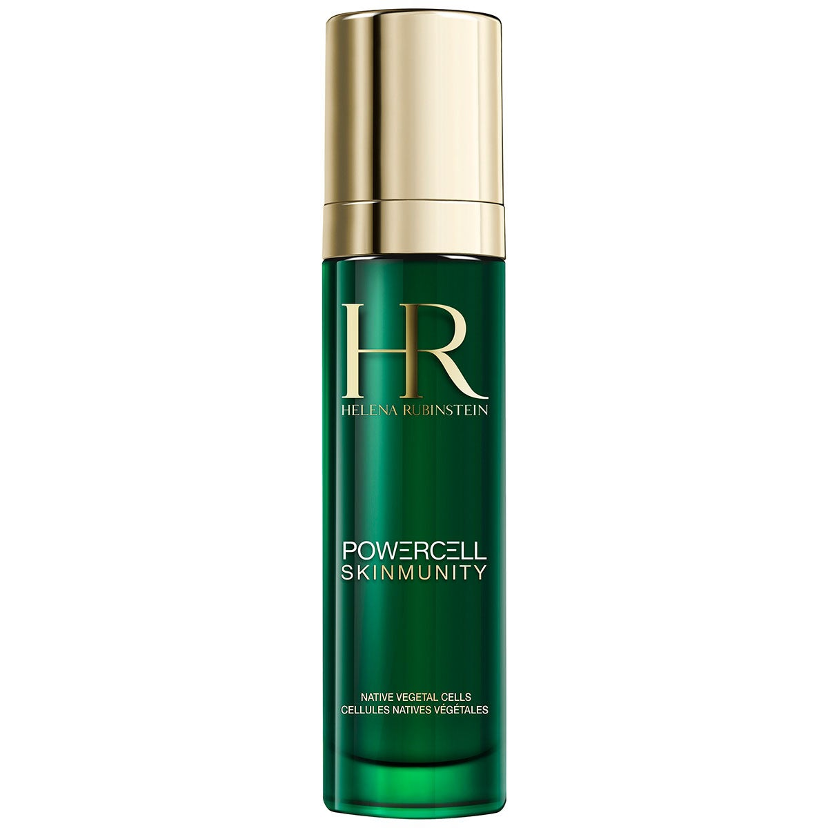 Helena Rubinstein Powercell Skinmunity Emulsion