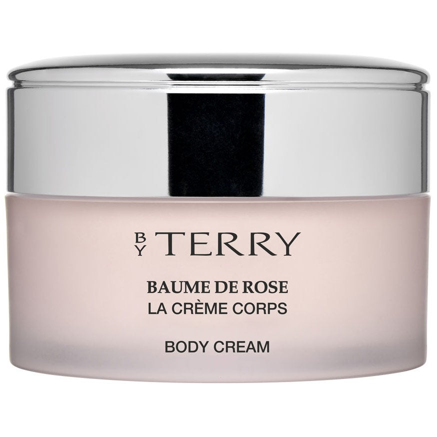 By Terry Baume de Rose Body Cream