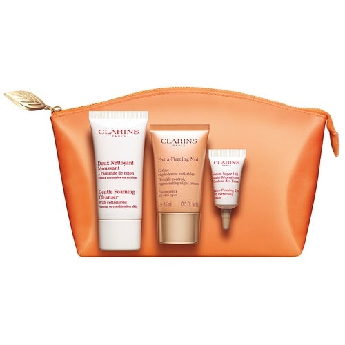 Clarins Extra Firming Gift