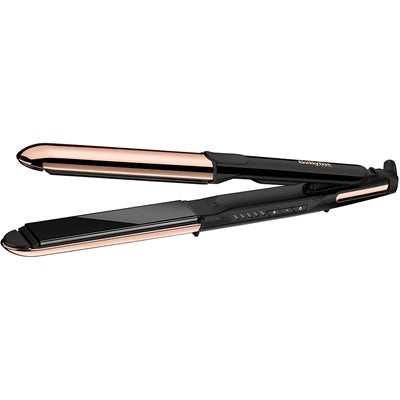 Babyliss Straight & Curl Brillance