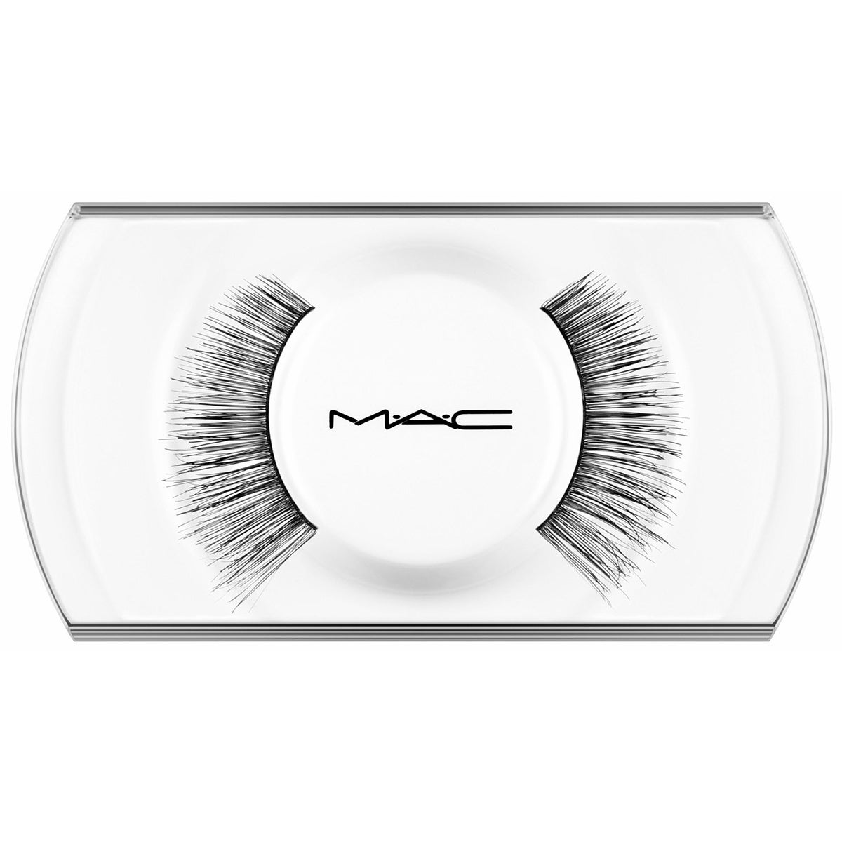 MAC Cosmetics 34 Lash