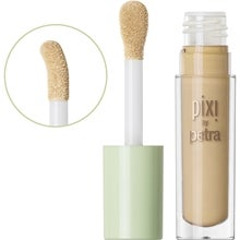 Pixi Pat Away Concealing Base
