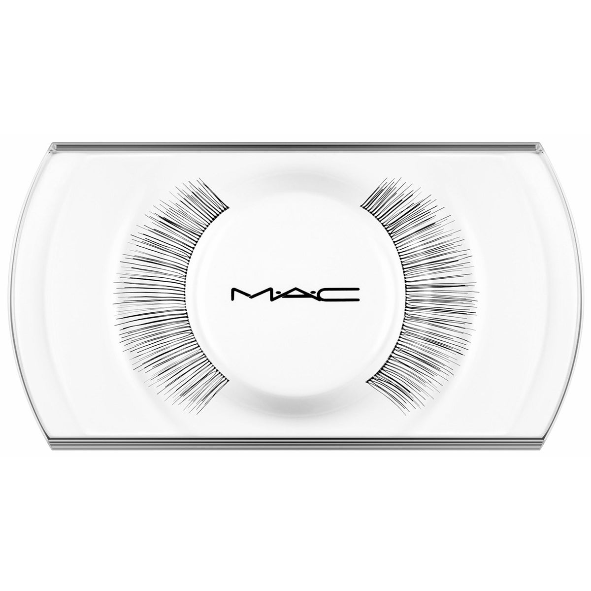 MAC Cosmetics 21 Lash