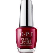 OPI Infinite Shine Miami Beet