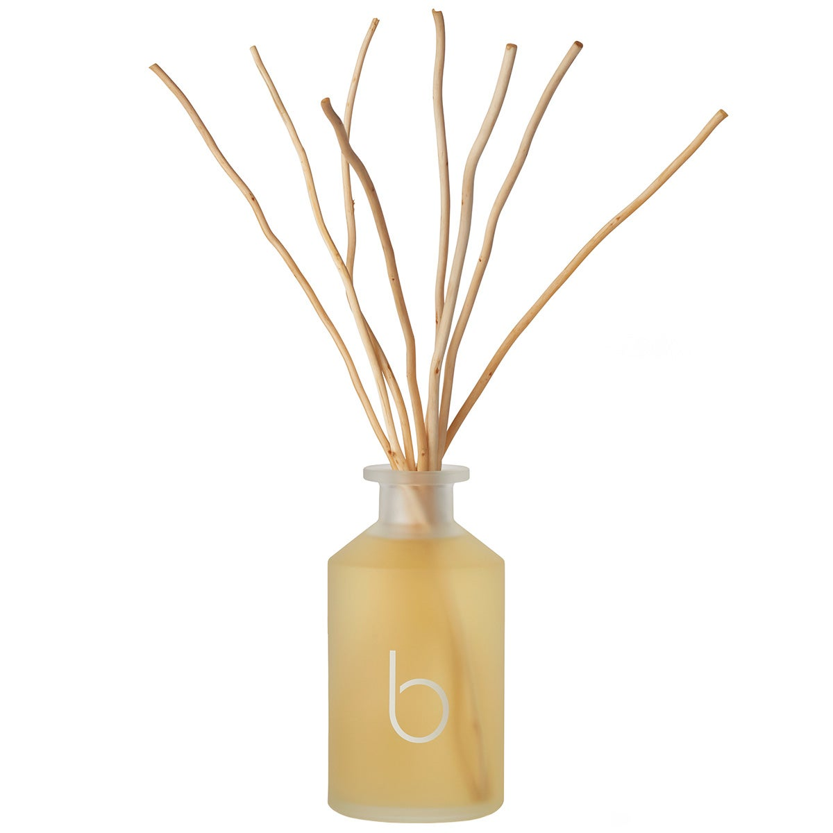 Bamford Incense Willow Diffuser