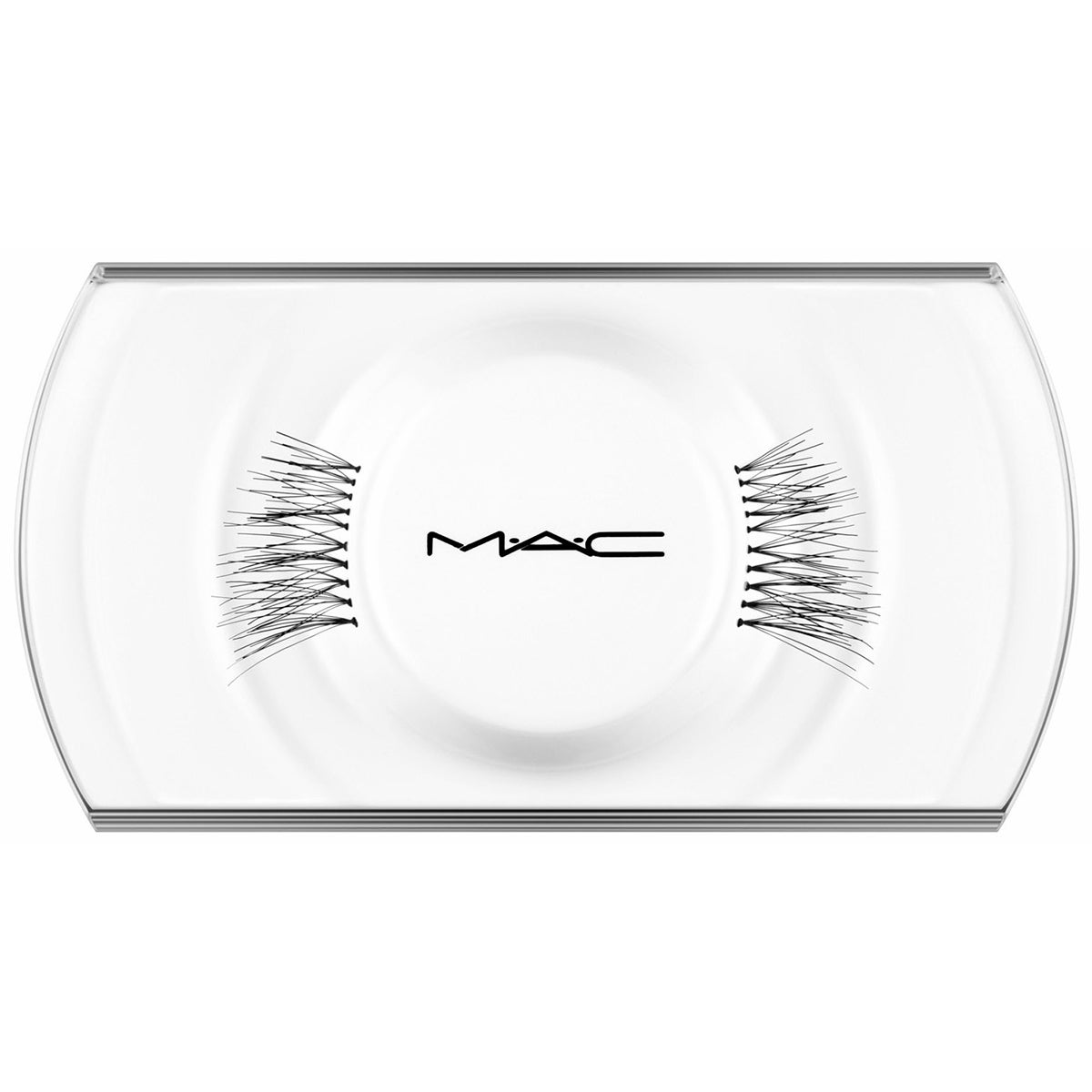 MAC Cosmetics 20 Lash