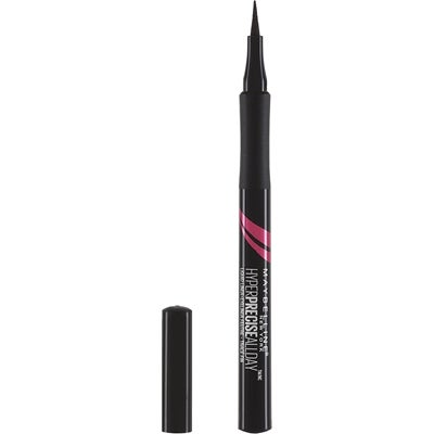 Maybelline New York Hyper Precise All Day Liquid Eyeliner