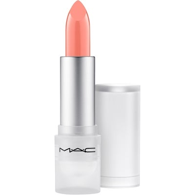 MAC Cosmetics Loud and Clear Lipstick
