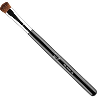 Sigma Beauty Sigma E59 Wide Shader Brush