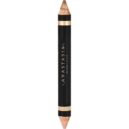 Anastasia Beverly Hills Highlighter Duo Pencil - Shell & Lace