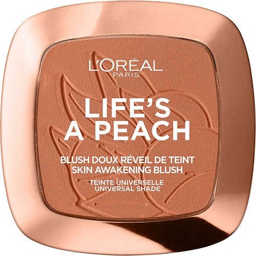 L'Oréal Paris Skin Awakening Blush