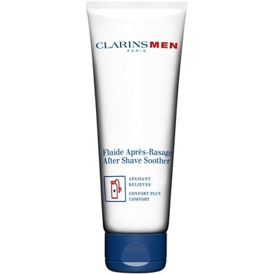 Clarins Men After Shave Soother