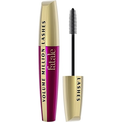 L'Oréal Paris Volume Million Lashes Fatale Mascara