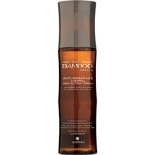 Alterna Bamboo Smooth Anti-Breakage Thermal Protectant Spray
