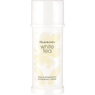 Elizabeth Arden White Tea Cream Deo