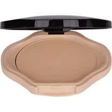 Shiseido Makeup Sheer & Perfect Compact Foundation SPF 15