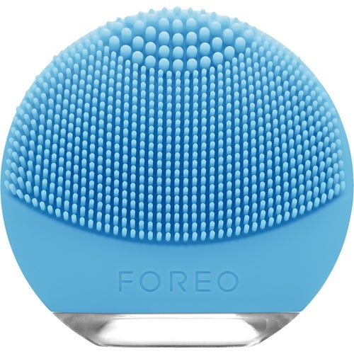 Foreo FOREO LUNA Go Cleansing Brush for Combination Skin