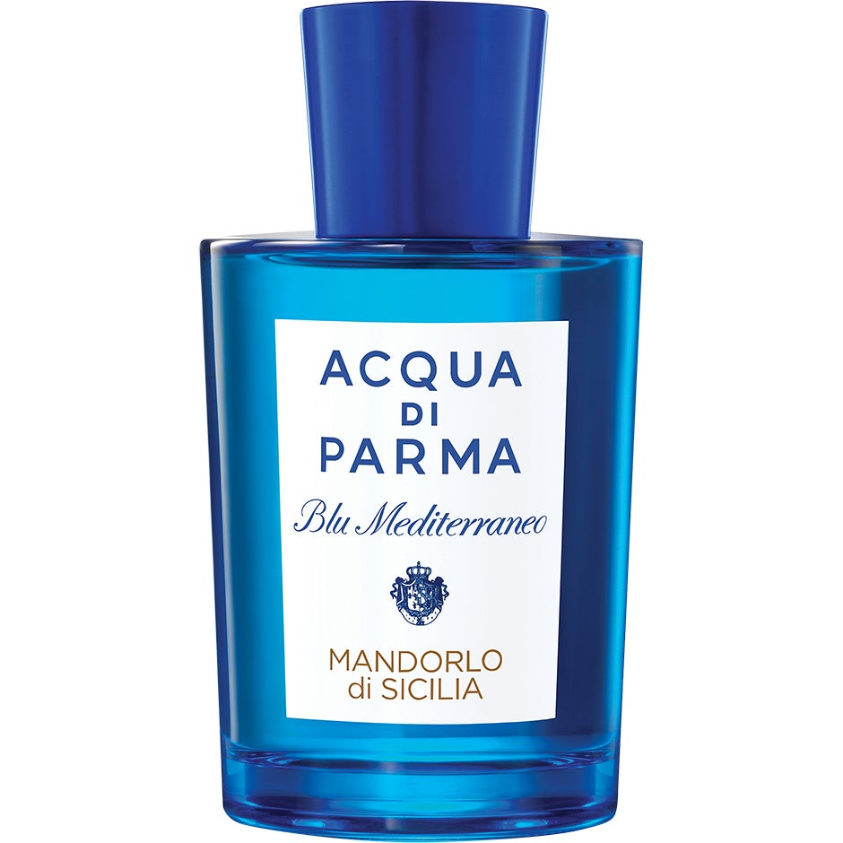 Bilde av Acqua Di Parma Blu Mediterraneo Mandorlo Di Sicilia Edt,