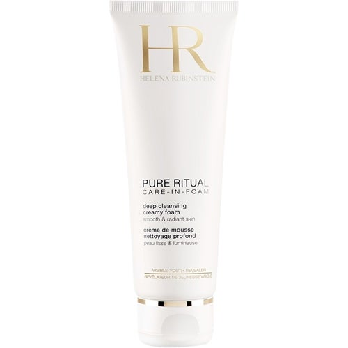 Helena Rubinstein Pure Ritual Care-in-Foam