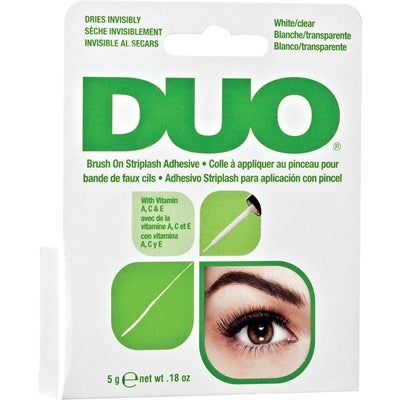 Ardell Duo Brush On Lash Adhesive