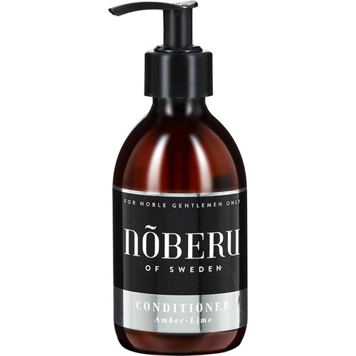 Nõberu of Sweden Nõberu Daily Treatment Conditioner